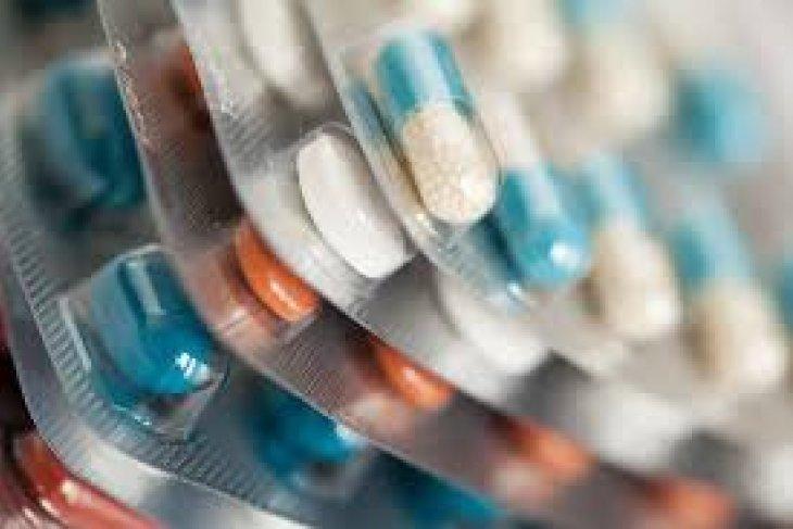 Antibiotik tak cocok untuk penyakit akibat virus