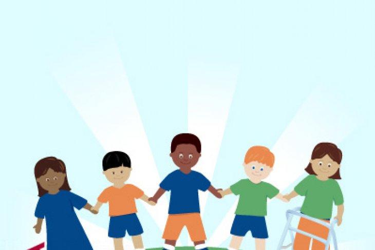 PBB peringatkan pelecehan seksual yang sangat sering terjadi pada anak-anak