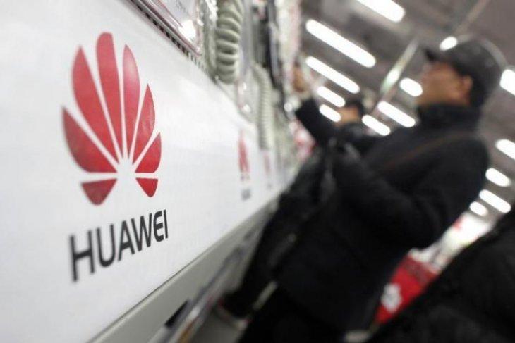Huawei klaim lebih dulu dari Apple terkait chipset 7nm