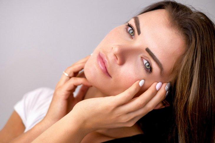 84 persen wanita Indonesia mengaku tidak tahu jika dirinya cantik