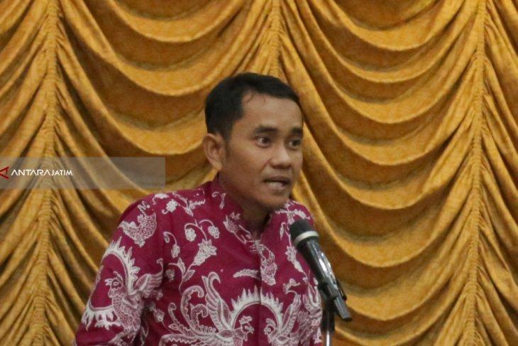 Tunas Hijau : Sekolah Surabaya Harus Mampu Kendalikan Sampah Plastik