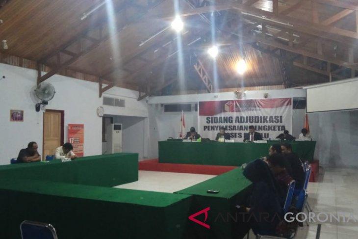 BPSK Bekasi menangkan gugatan konsumen apartemen