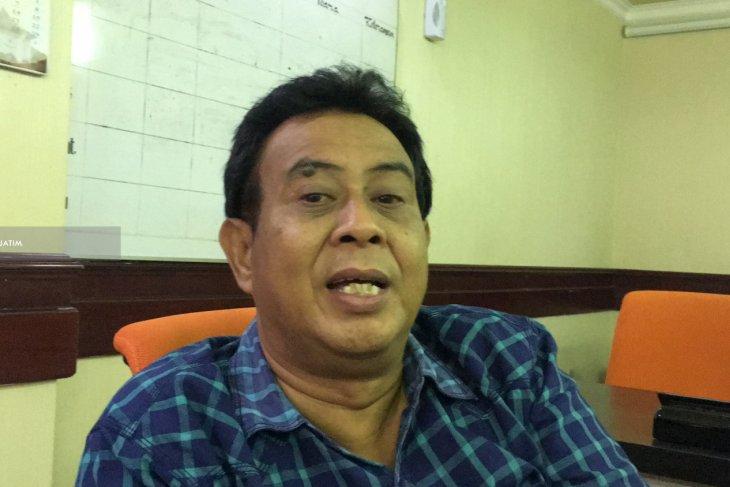Legislator Soroti Aturan Pembayaran Honor RT/RW se-Surabaya Lewat Rekening Bank