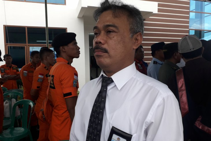 21 pegawai DJPB Bangka Belitung korban tragedi Lion Air