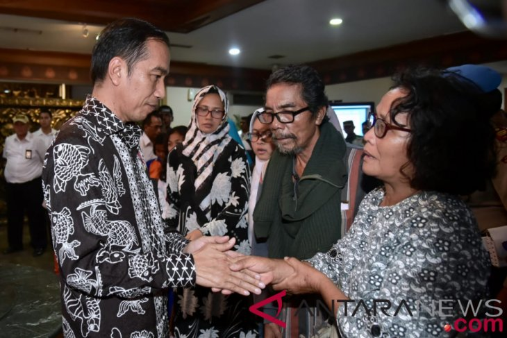jokowi orders non-stop search for jt610 airplane