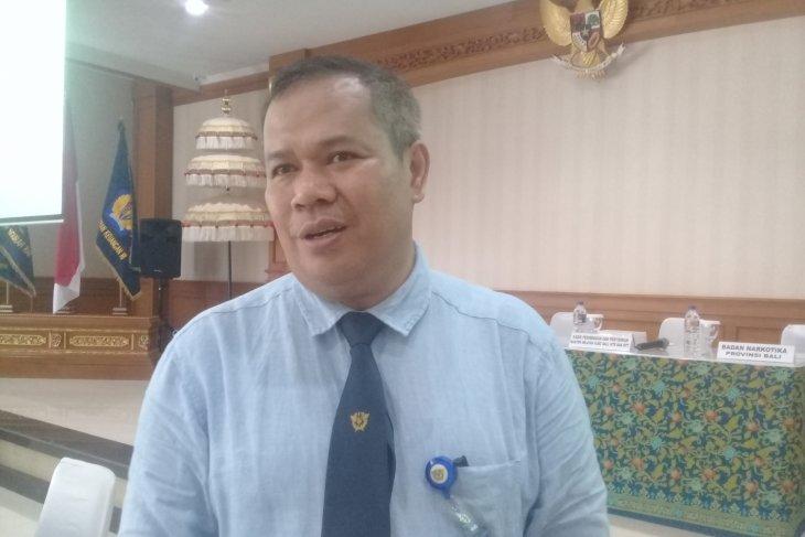 BC Bali-Nusra genjot penerimaan negara