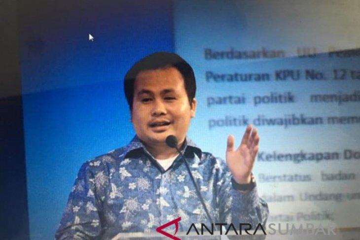 Peneliti Maarif: Indonesia jangan longgarkan prokes