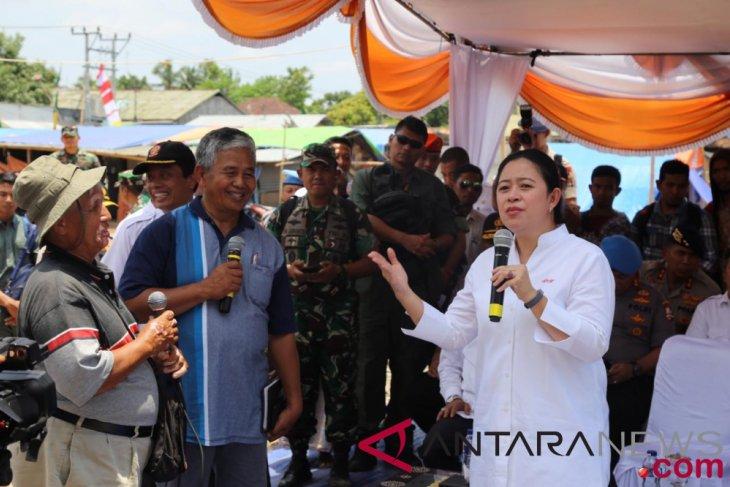 Triniti Dinamik Bangun Ribuan Rumah Subsidi Di Maja