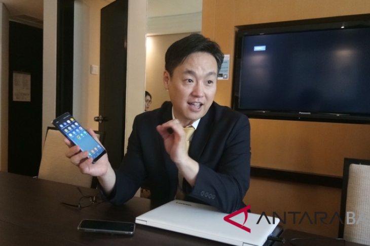 UBpay-Finnet Indonesia dorong inklusi keuangan