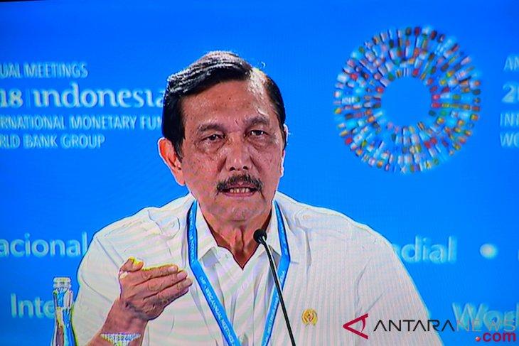 Indonesia explores waste-to-energy power plant development