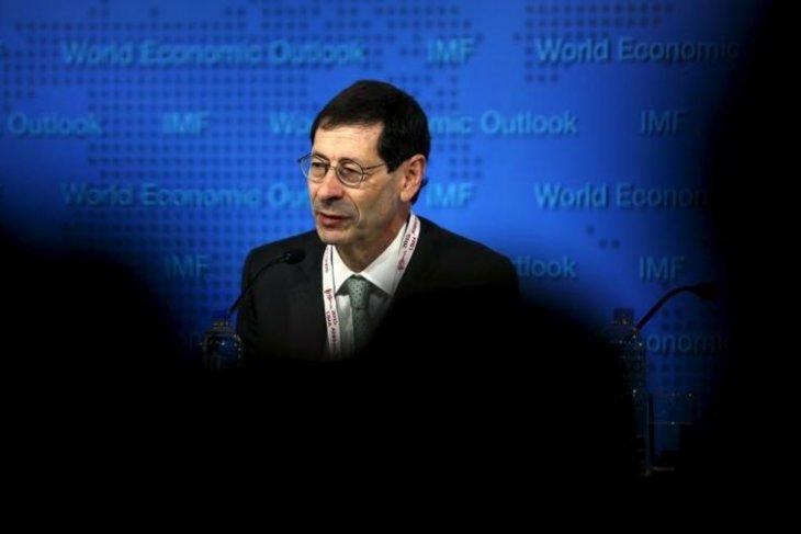 IMF-WB - Indonesia, Asean-5 economies to grow 5.2 percent next year