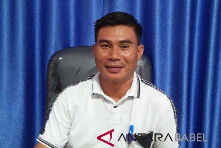 PDAM Tirta Bangka usulkan pembangunan jaringan Rp50 miliar