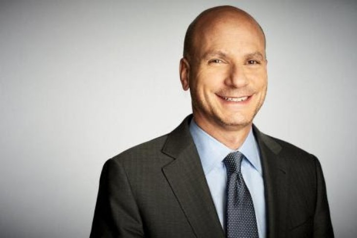 Starbucks names Patrick Grismer chief financial officer