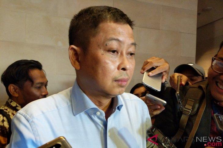 Menteri ESDM: Rencana tata ruang harus diikuti pemetaan geologi
