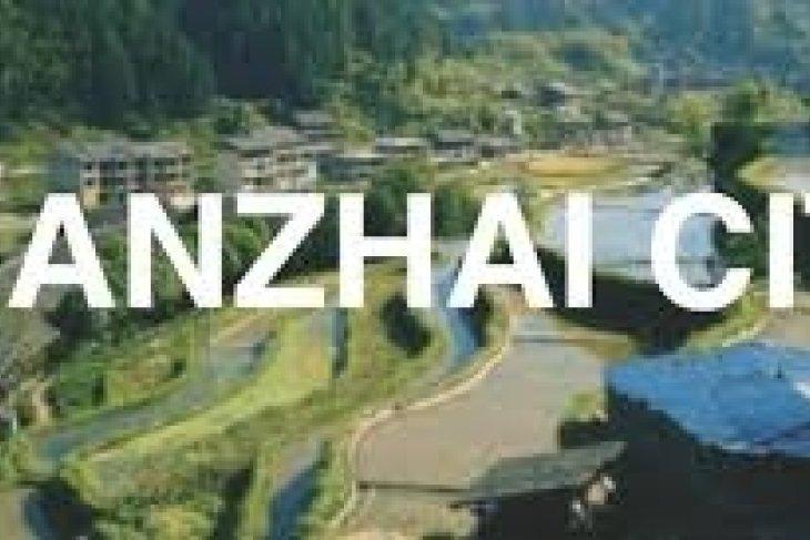 Shanzhai City (SZC) Launches iO-X, World's First Blockchain-Driven Community Impact Exchange