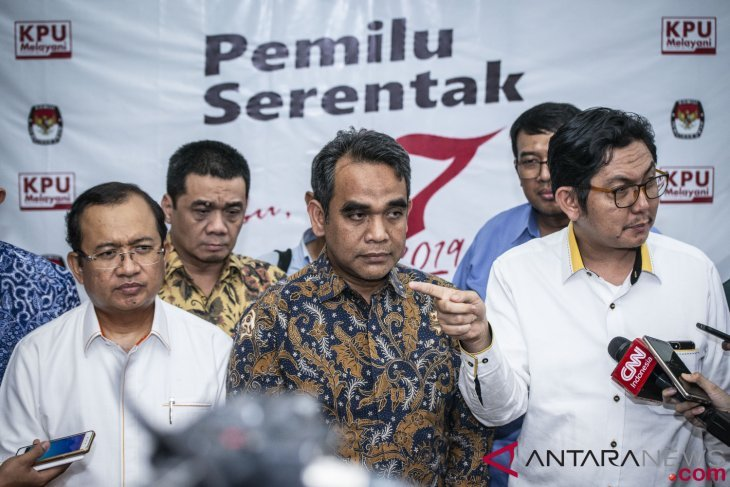 Gerindra, PKS expected to remain effective, quality opposition