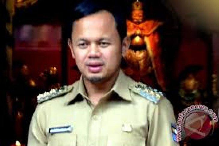 Jadwal Kerja Pemkot Bogor Jawa Barat Rabu 27 Maret 2019