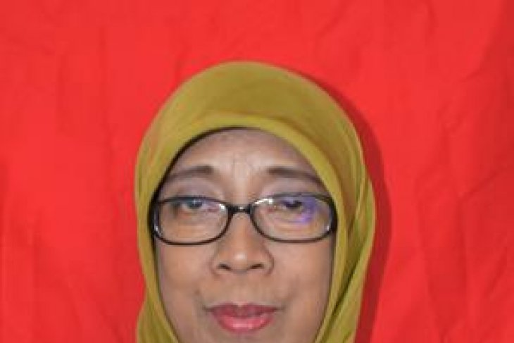 DKP Kabupaten Malang Gencarkan Sosialisasi Asuransi Nelayan