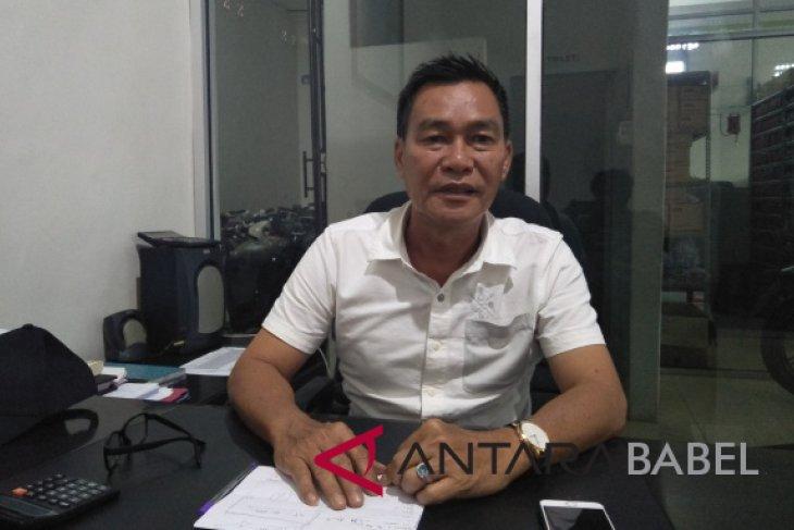 Koni Bangka Selatan gandeng pelatih berstifikat nasional