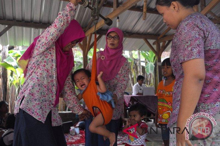 Timor Leste, Cambodia study stunting prevention in Indonesia