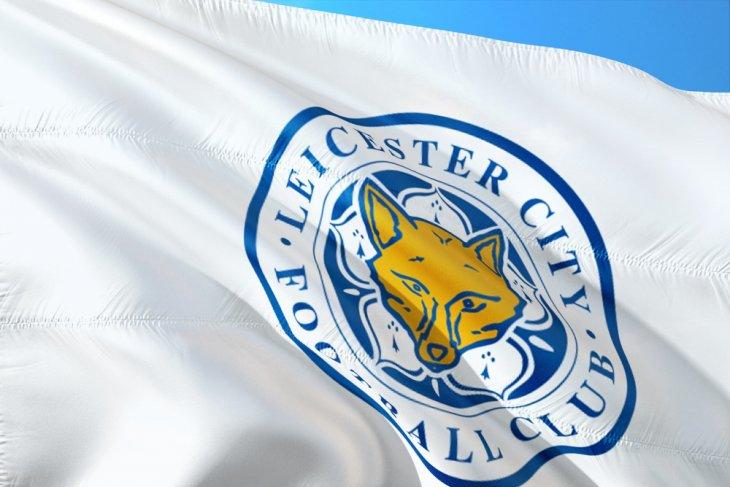 Leicester konfirmasi ketuanya tewas dalam kecelakaan helikopter