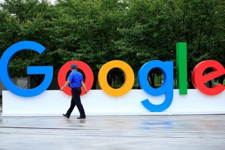 Bekasi gandengan Google bina 108 pengusaha