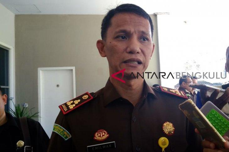 Jaksa kantongi nama calon tersangka penjual lahan Pemkot Bengkulu