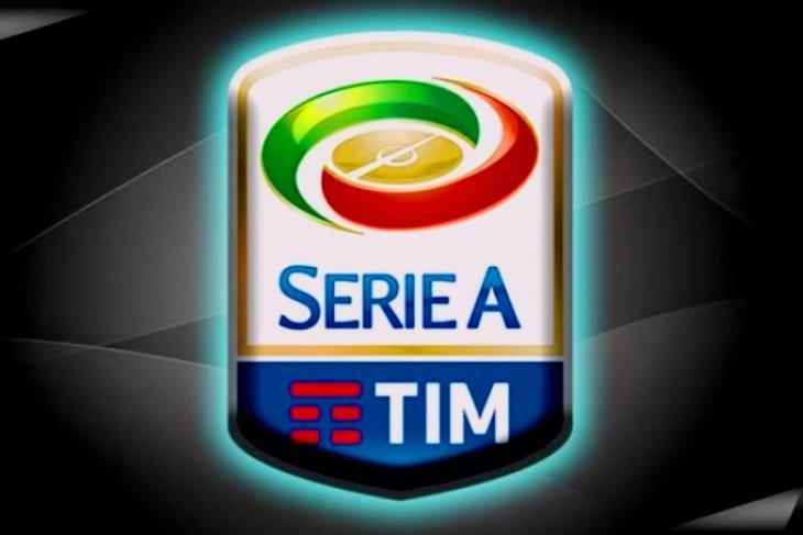 SPAL pecat Leonardo Semplici karena performa buruk di Liga Italia