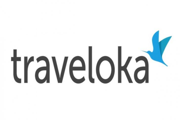 Travel cancellations have risen sharply amid COVID-19, says Traveloka