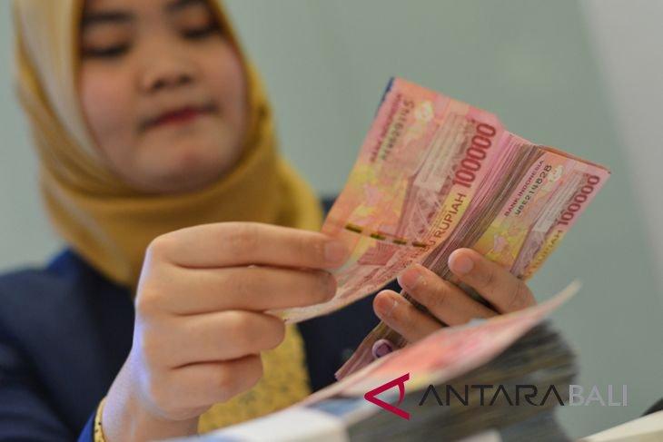 OJK harapkan BPR jaga pengelolaan kredit tekan kredit bermasalah