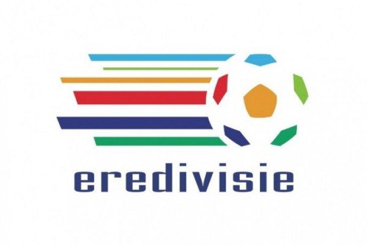Hasil Pertandingan Dan Klasemen Liga Belanda Antara News Jawa Timur