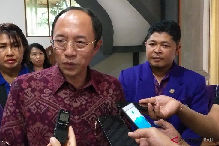 Pemprov Bali tanggung pengobatan tradisional lewat JKN-KBS