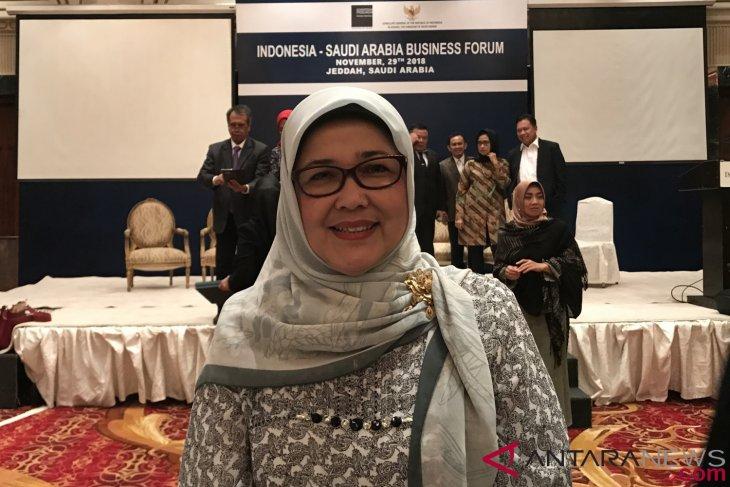 Indonesia supports S Korea-ASEAN cooperation program