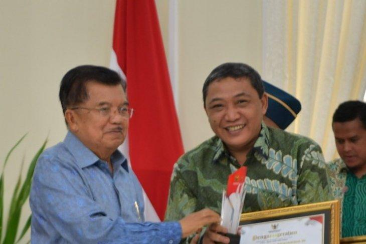 KIP Tetapkan Pelindo III Perusahaan BUMN Informatif