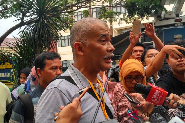 Basarnas continues search, evacuation operations