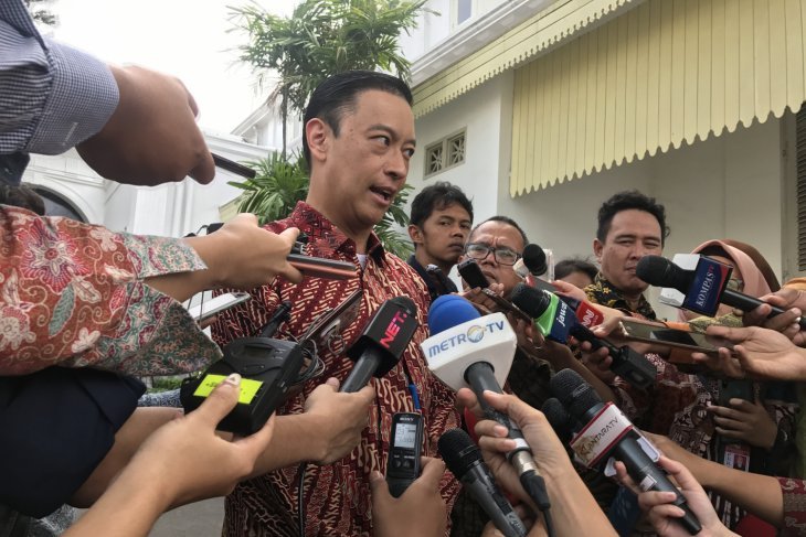 Investment expected to recover after 2019 elections: BKPM