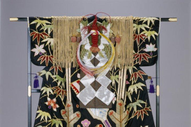"Keio Plaza Hotel Tokyo hosts ""Vivid Performing Art of Kabuki and Mt. Fuji Art Exhibition – celebrating the New Year"""