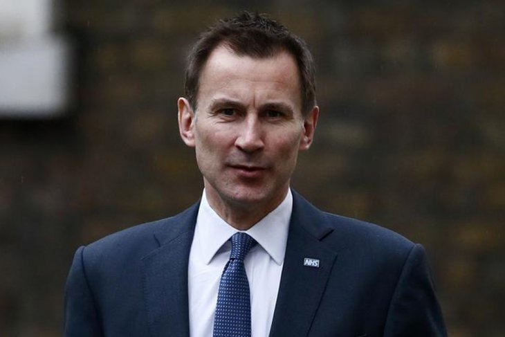Menteri Inggris ke Saudi dan UAE untuk tekan perang di Yaman