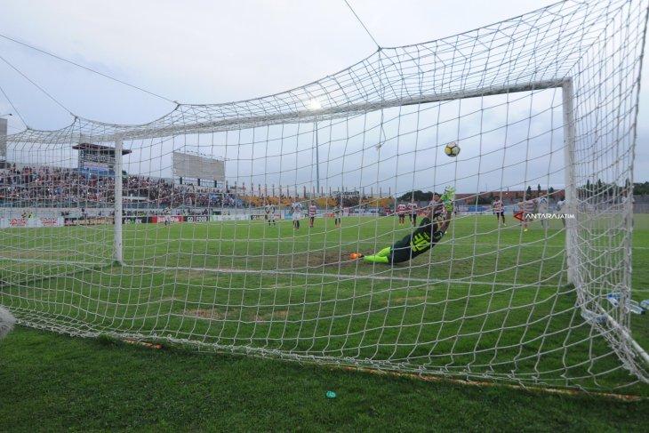 Bareskrim Panggil Lima Saksi Kasus Pengaturan Skor Sepak Bola