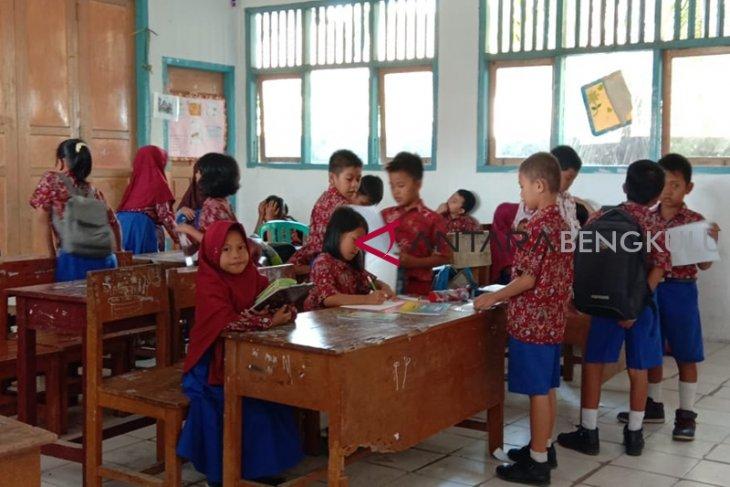 Bengkulu Selatan tingkatkan alokasi bantuan dana pendidikan