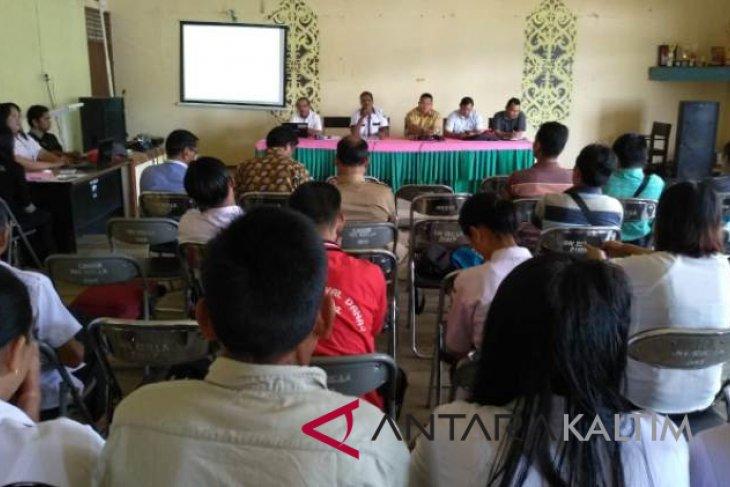 Bupati akan resmikan hasil pembangunan ADK-DD