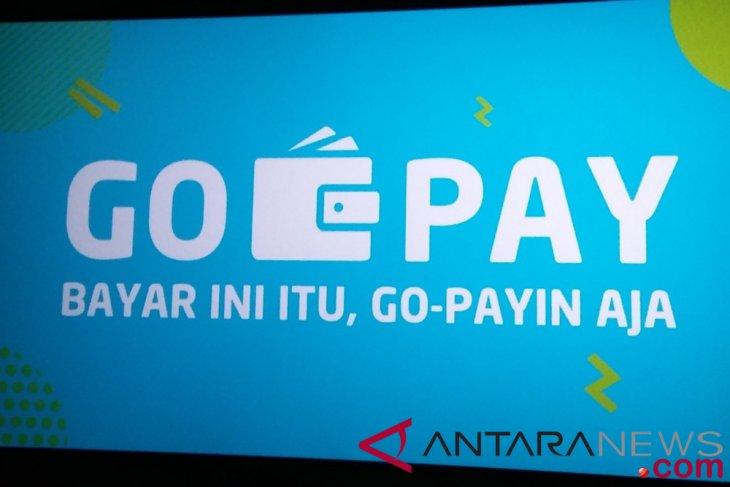 GoPay kini dapat digunakan di Tokopedia