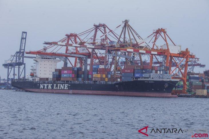 News Focus :  Digital transformation to usher in new era of port development by Eliswan Azly
