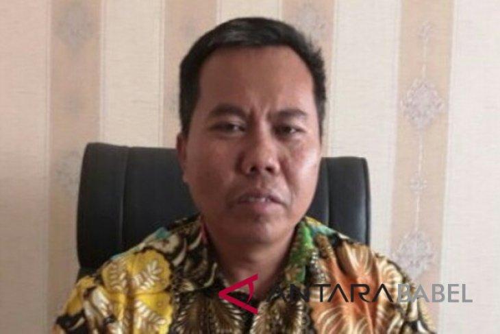 DKPPKB Bangka Selatan intensif meminimalisir stunting