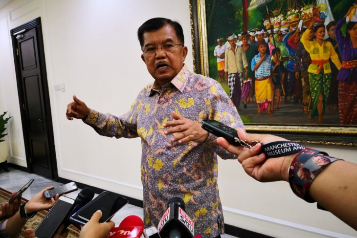 DNI relaxation not a threat to SMEs: Kalla