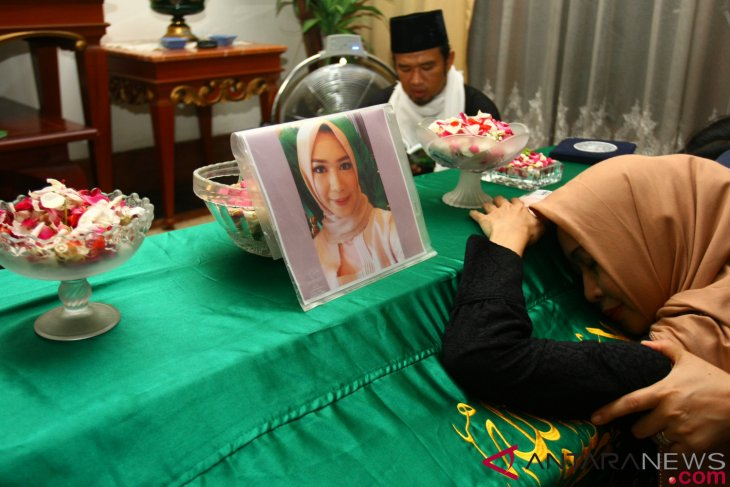 Round-up: Police successfully identify 107 passengers of crashed Lion Air