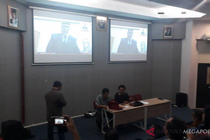 Tiga teori masuknya Islam ke Nusantara