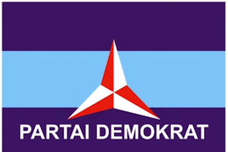 Democratic Party suggests Prabowo-Sandiaga pair to take legal recourse