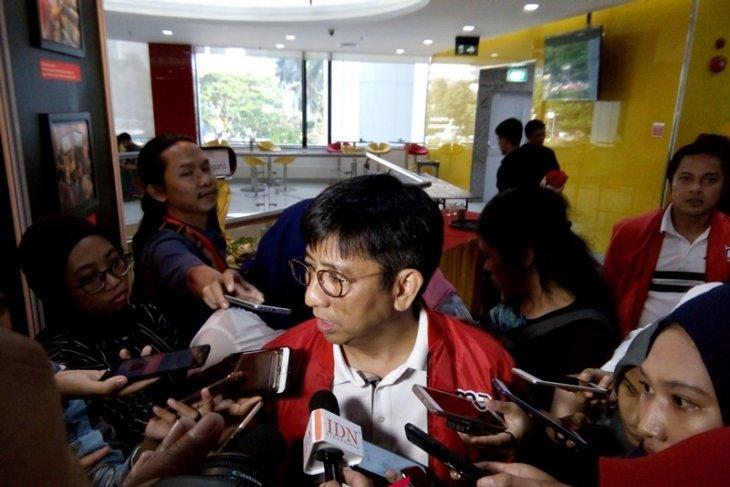 Indosat Targetkan Seluruh Jatim Terlayani 4G
