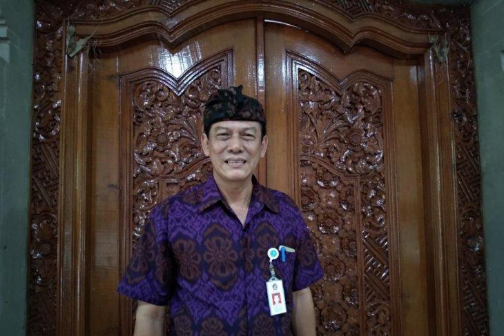 86,27 persen koperasi Bali sehat, Dinkop minta tingkatkan kualitas laporan RAT